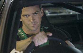 Lucas Black de retour pour Fast & Furious 7, 8 et 9