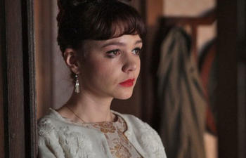 Carey Mulligan se joint à Ryan Gosling