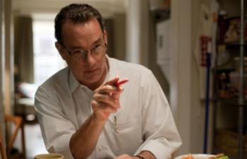 Tom Hanks et Emma Thompson pourraient jouer dans Saving Mr. Banks