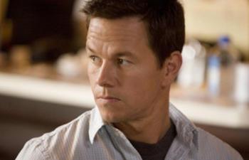 Wahlberg et Johnson considérés pour Pain and Gain