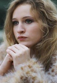 Christa Théret