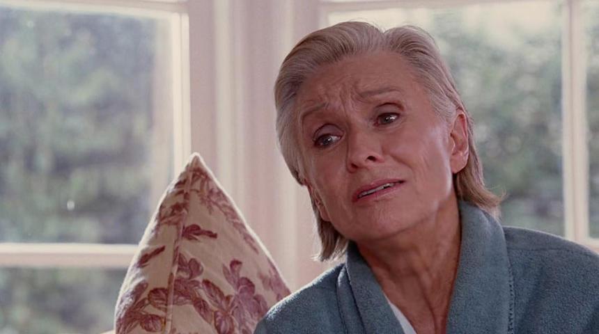L'actrice Cloris Leachman nous quitte à 94 ans