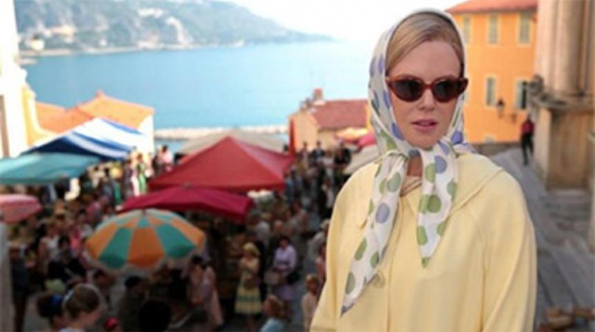 Cannes 2014 : Grace of Monaco en ouverture