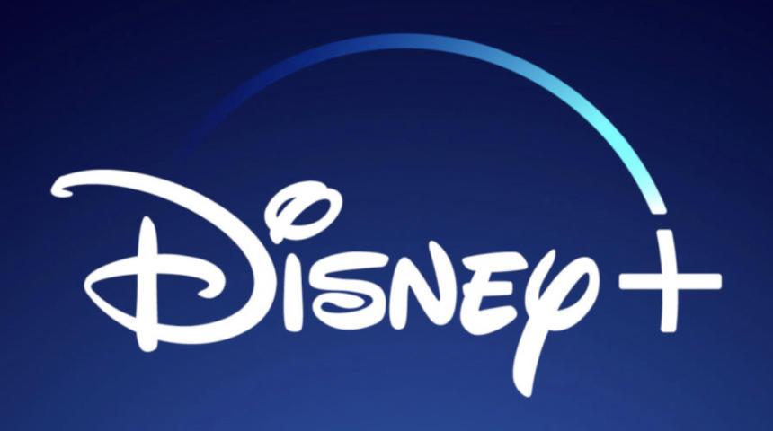 À venir sur Disney+ en juillet