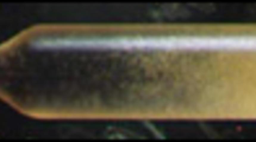 Des détails sur Cruising Bar 2