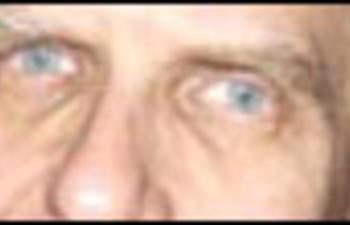 David Cronenberg a un nouveau projet