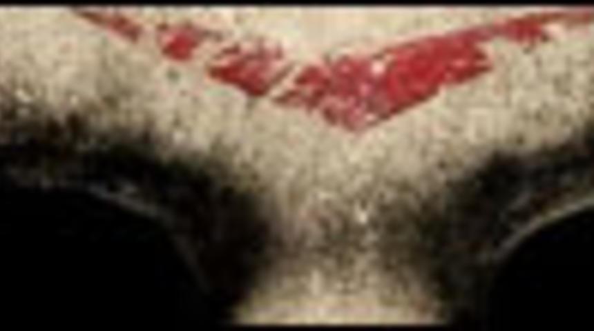 Nouvelles affiches du film d'horreur Friday the 13th