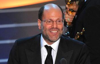 Scott Rudin recevra le prix David O. Selznick