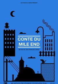 Conte du Mile End