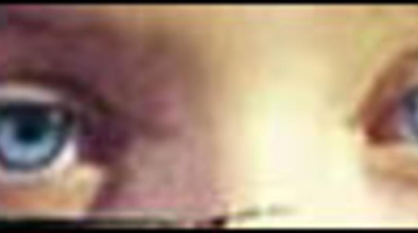 Sorties DVD : Aurore revient
