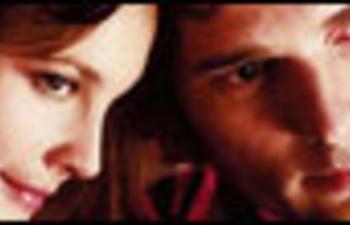 Une affiche pour Lucky You avec Eric Bana et Drew Barrymore