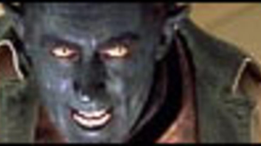 Primeur : Nitghcrawler ne sera pas de X-men 3