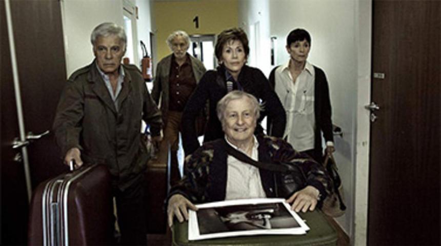 FCVQ 2012 : Et si on vivait tous ensemble? remporte le prix du public