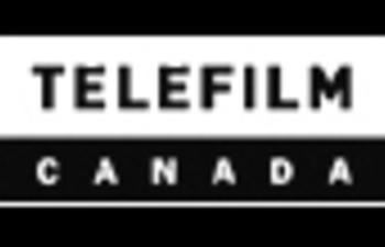 Téléfilm Canada annonce ses subventions pour 2010-2011