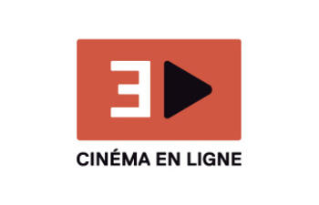 Des films de l'Excentris disponibles sur Internet