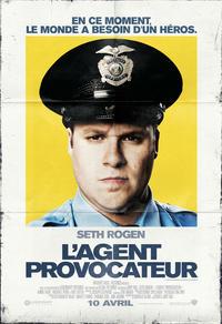 L'agent provocateur