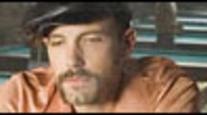Bande-annonce : Smokin' Aces avec Ben Affleck