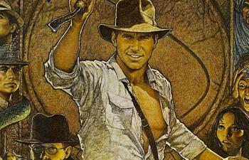 Un nouveau film sur Indiana Jones confirmé par Lucasfilm