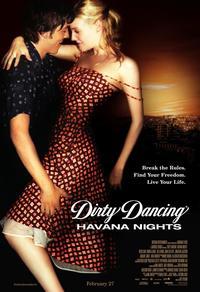 Danse lascive 2 : Les nuits de la Havane