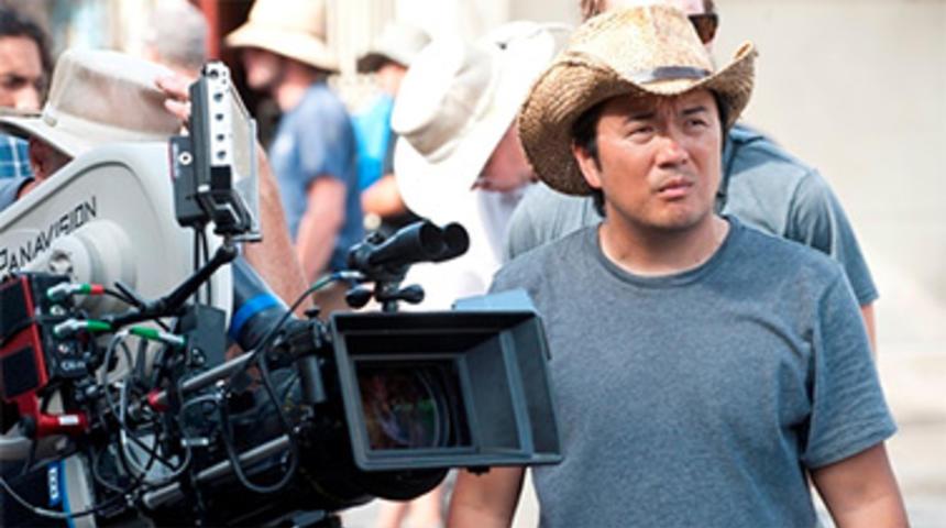 Justin Lin réalisera Star Trek 3
