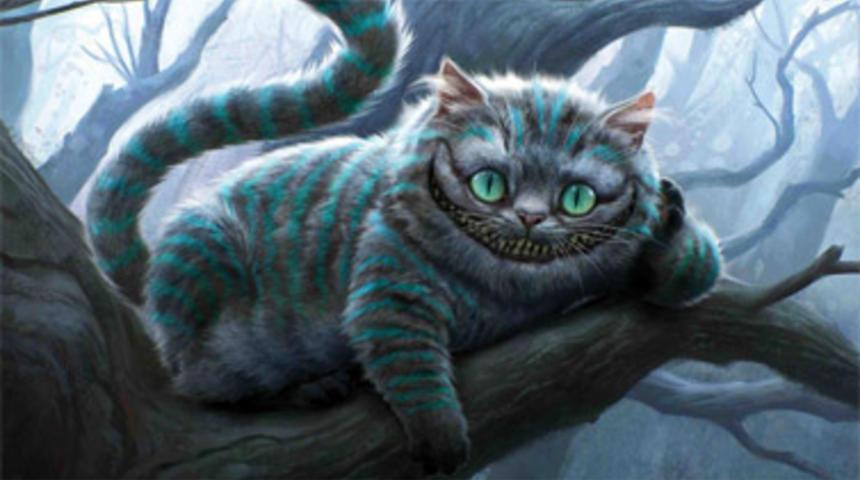 Box-office nord-américain : Alice in Wonderland toujours en tête