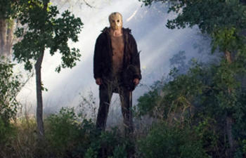 Pas de suite pour Friday the 13th
