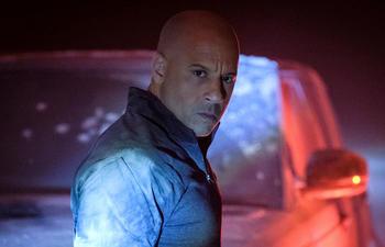 Le meilleur et le pire de Vin Diesel