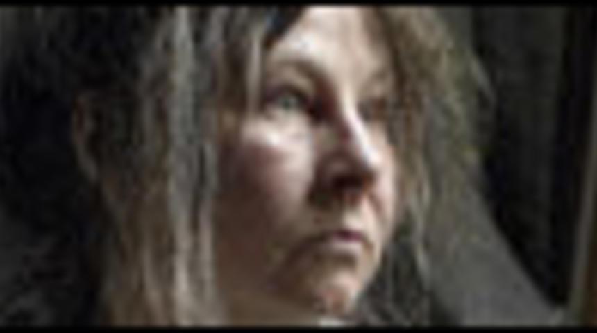 Césars 2009 : Séraphine rafle les honneurs