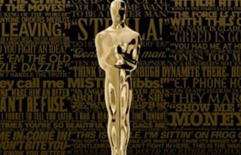 Oscars 2011 : Résumé de la soirée et les gagnants