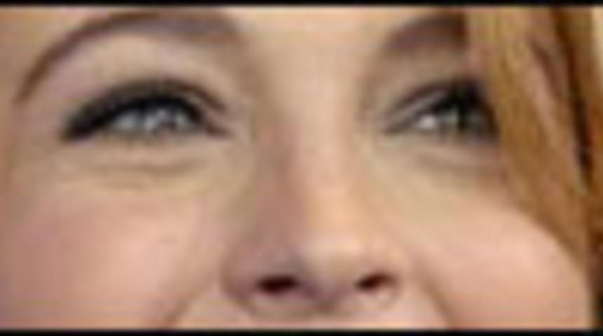 Lohan travaillera avec Altman