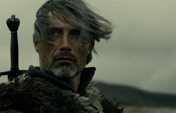 Mads Mikkelsen en pourparlers pour incarner Grindelwald dans Fantastic Beasts 3