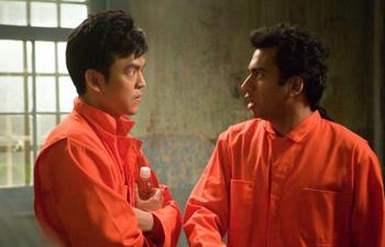 Le tournage du troisième Harold et Kumar aura lieu cet été
