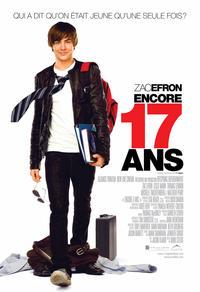 Encore 17 ans