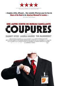 Coupures