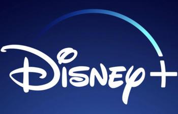 Disney+ développe un film sur la vie d'un joueur de basketball professionnel