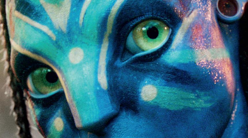 L'Hebdo : Avatar, édition spéciale ou pas?