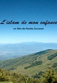 L'Islam de mon enfance