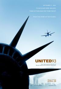 United vol 93