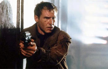 Alcon Entertainment propose à Harrison Ford de reprendre son rôle dans Blade Runner