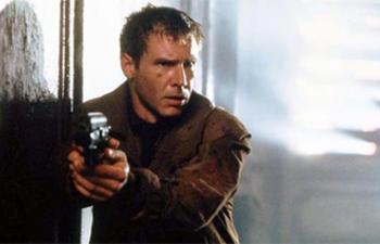 Michael Green en négociations pour écrire la suite de Blade Runner