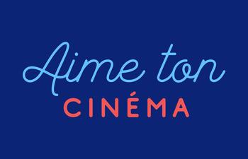 Un nouveau site web de cinéma québécois