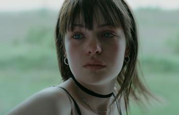 Les bandes-annonces de la semaine : Deux films québécois se dévoilent