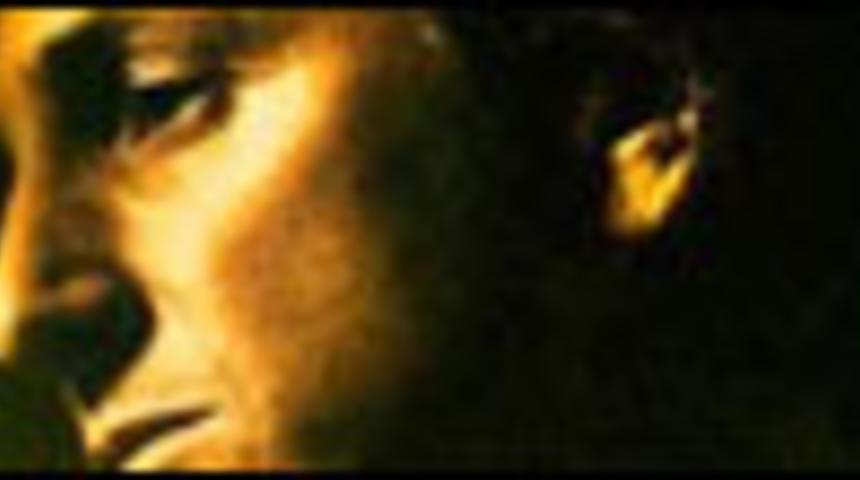 Sean Penn dans Cartel