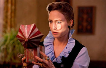 Box-office nord-américain : The Conjuring cumule 41 millions $
