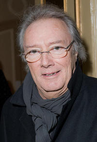 Gilbert Sicotte