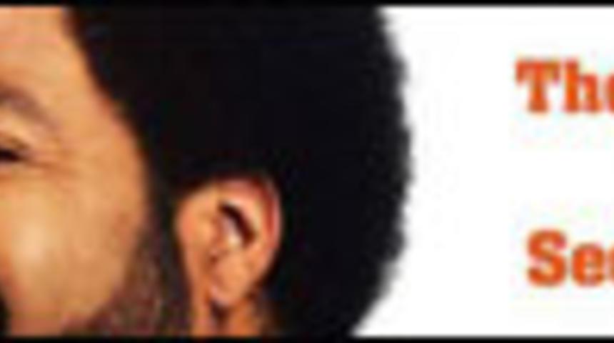 Affiche du nouveau film de Ice Cube The Longshots