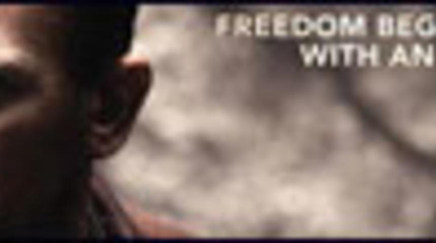 Nouvelle bande-annonce et affiche officielle du film Defiance