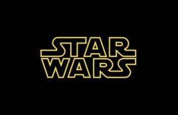 Deux nouveaux acteurs rejoignent la distribution de Star Wars: Episode VII
