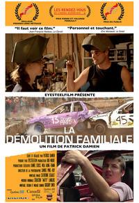 La démolition familiale