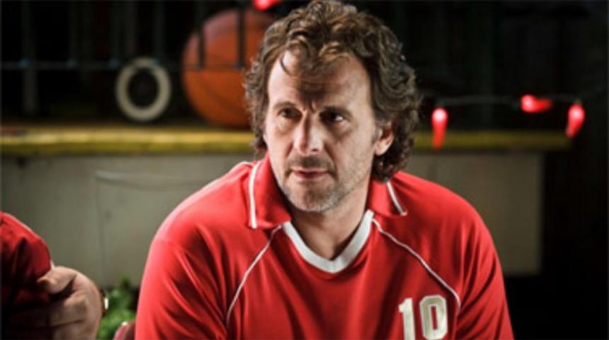 Les dix meilleurs films canadiens de 2011 selon le TIFF